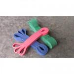 elastiques